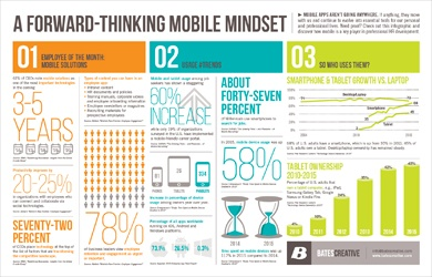 HR-Infographic-Thumbnail-.jpeg